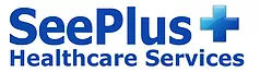 SeePlus Healthcare Services Inc